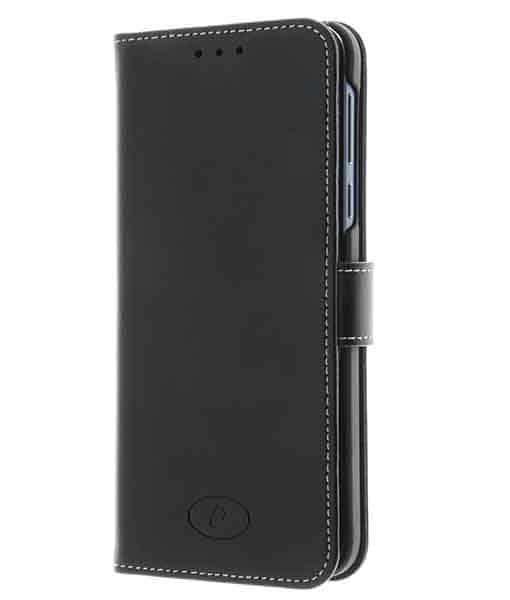 INSMAT Flip Case Nokia 7.1