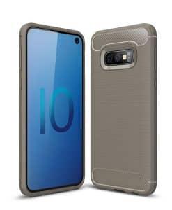 Samsung Galaxy S10e Carbon Case