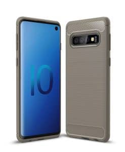 Samsung Galaxy S10 Carbon Case