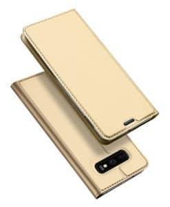 Samsung Galaxy S10e Dux Ducis Cover