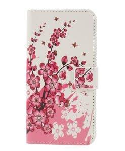 Samsung Galaxy S10 Wallet Case