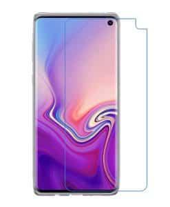 Samsung Galaxy S10e HD Suojakalvo