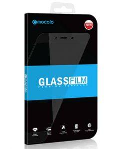Samsung Galaxy S10 Plus MOCOLO Full 3D Suojakalvo