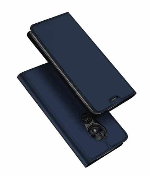 Motorola Moto G7 Play Dux Ducis Cover (11)