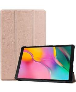 Samsung Galaxy Tab A 10.1 (2019) Tri-fold Case