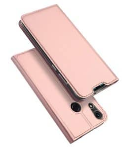 Honor 8A Dux Ducis Cover