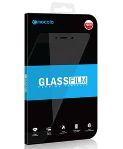 Samsung Galaxy A50 MOCOLO Panssarilasi