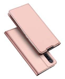 Xiaomi Mi 9 Dux Ducis Cover
