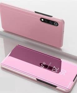 Xiaomi Mi 9 View Window Case