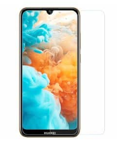 uawei Y6 2019 Tempered Glass Panssarilasi