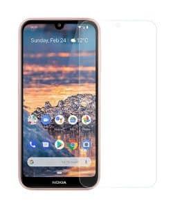 Nokia 4.2 Tempered Glass Panssarilasi