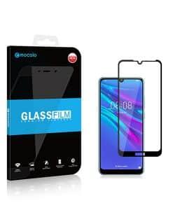 Huawei Y6 2019 MOCOLO Full Panssarilasi