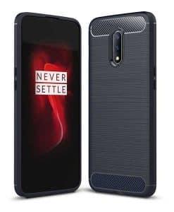 OnePlus 7 Carbon Fiber