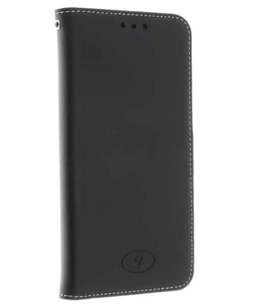 INSMAT Flip Case Nokia 4.2