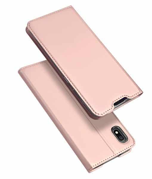 Samsung Galaxy A10 Dux Ducis Cover