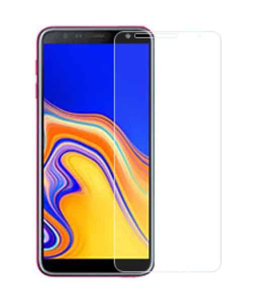 Samsung Galaxy A10 Tempered Glass Panssarilasi