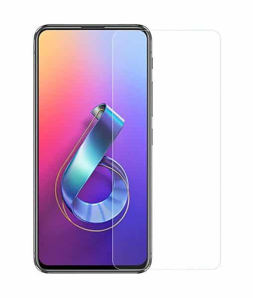 Asus Zenfone 6 Tempered Glass Panssarilasi
