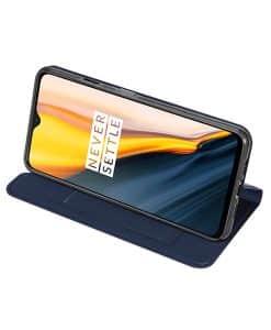 OnePlus 7 Dux Ducis Cover