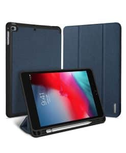 Apple iPad Mini 2019 Dux Ducis Domo