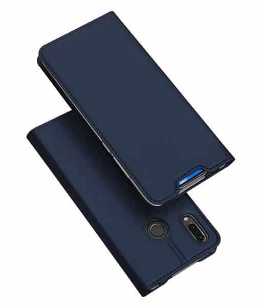 Huawei P Smart Z Dux Ducis Cover