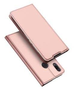 Xiaomi Mi Play Dux Ducis Cover