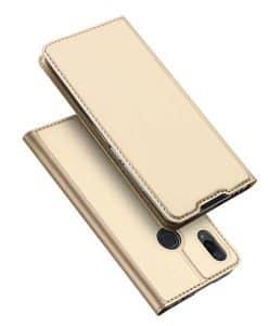 Xiaomi Redmi Note 7 Dux Ducis Cover