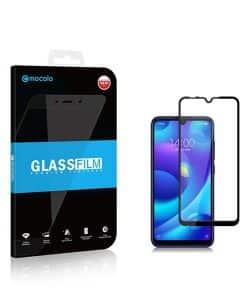 Xiaomi Mi Play MOCOLO Full Panssarilasi