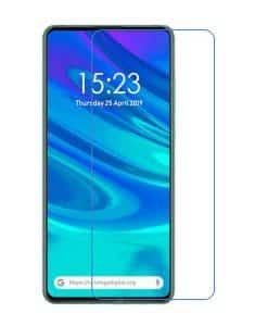 Huawei P Smart Z Clear LCD Suojakalvo