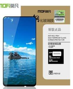 Huawei P Smart Z MOFI Full Panssarilasi