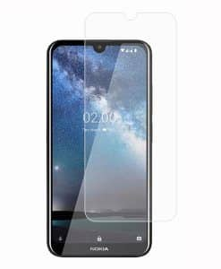 Nokia 2.2 Tempered Glass Panssarilasi
