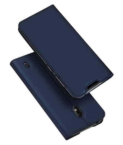 Nokia 2.2 Dux Ducis Cover