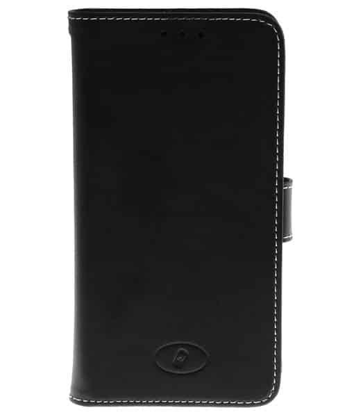 INSMAT Flip Case Samsung Galaxy XCover 4S