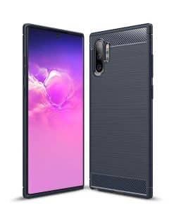 Samsung Galaxy Note 10 Plus Carbon Fiber