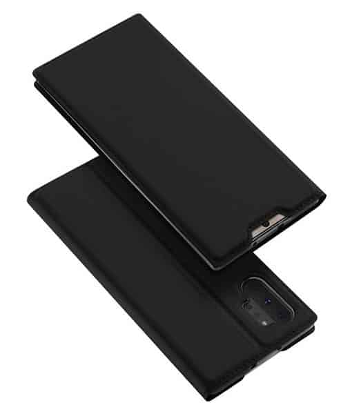 Samsung Galaxy Note 10 Plus Dux Ducis Cover