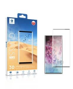 Samsung Galaxy Note 10 Plus MOCOLO 3D Panssarilasi