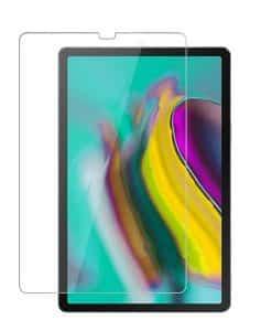 Samsung Galaxy Tab S6 Suojakalvo