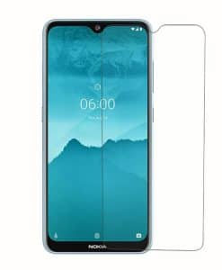 Nokia 6.2 Tempered Glass Panssarilasi