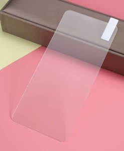 OnePlus 7T Pro Tempered Glass Panssarilasi