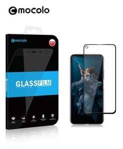 Huawei nova 5T MOCOLO Full Panssarilasi