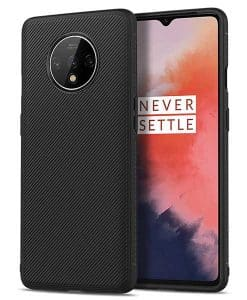 OnePlus 7T Carbon Fiber