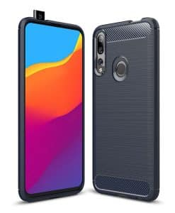 uawei Honor 9X Carbon Fiber