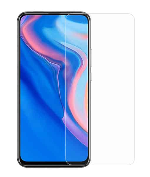 Huawei Honor 9X Tempered Glass Panssarilasi