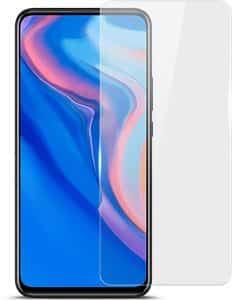 Huawei Honor 9X IMAK Suojakalvo