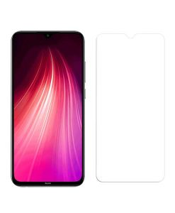Xiaomi Redmi Note 8T Tempered Glass Panssarilasi
