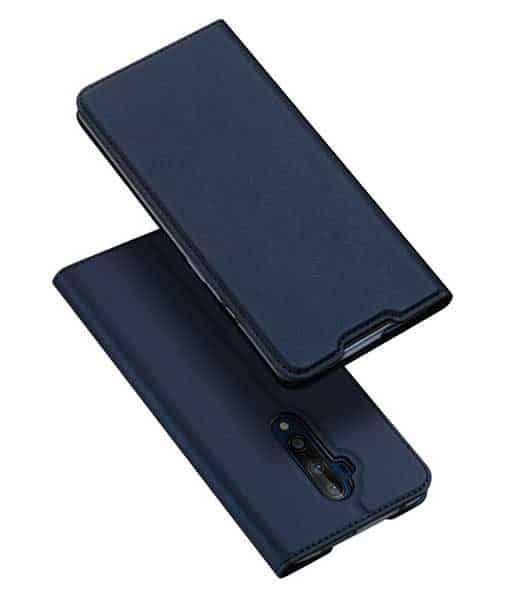 OnePlus 7T Pro Dux Ducis Cover