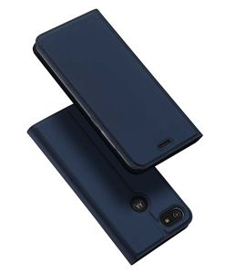 Motorola Moto E6 Play Dux Ducis Cover