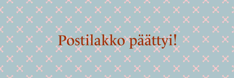 TT-Kauppa.fi:n uutiset
