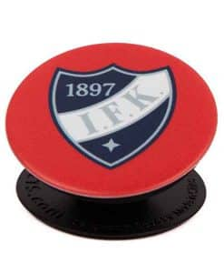 PopSockets Single - HIFK