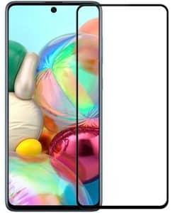 Samsung Galaxy Note 10 Lite Nillkin Amazing