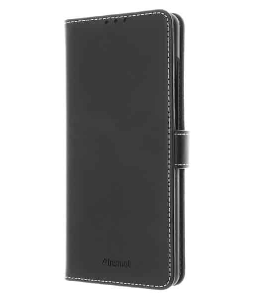 INSMAT Flip Case Samsung Galaxy Note 10 Lite